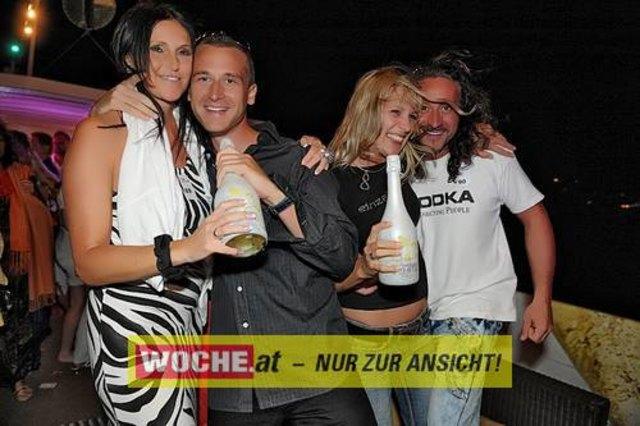 Single klagenfurt