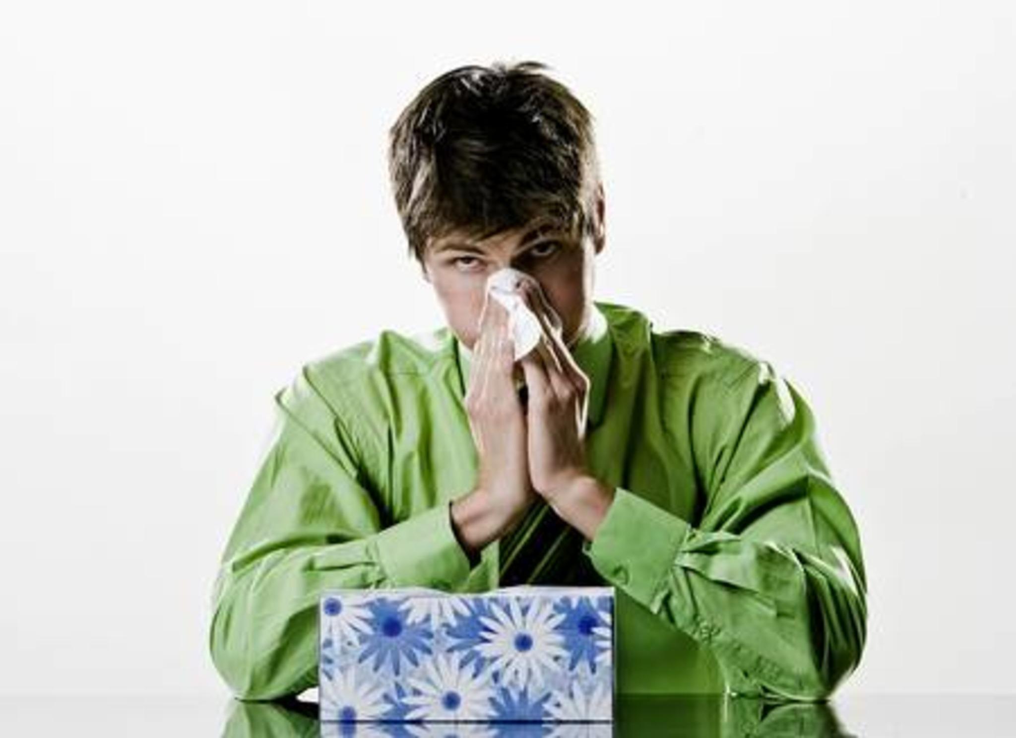 Schulschließung Wegen Grippe