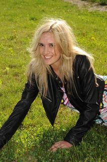 Julia Zwipp
