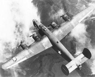 Flugzeugabsturz B-24_from_above