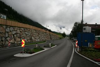 Ortsdurchfahrt 4