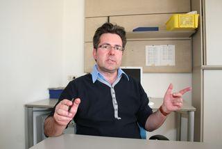 Gerhard Haas 7