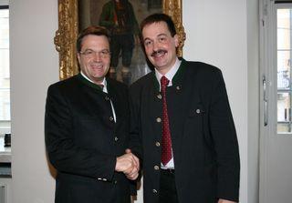Andreas Gleirscher 2