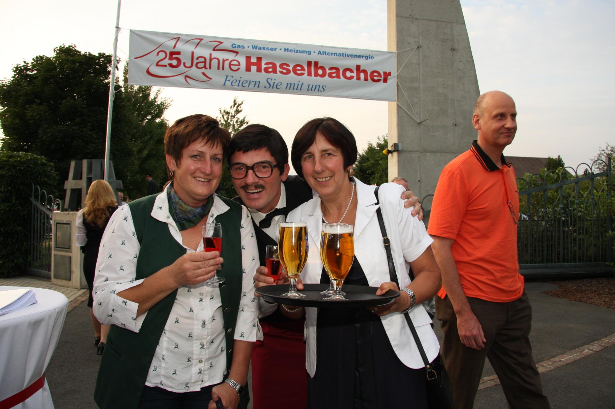 Er sucht sie markt oberndorf bei salzburg. Single stadt lassee