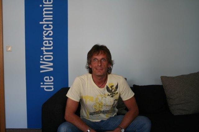 Melk kostenlose singlebrse Studenten singles wolfsberg
