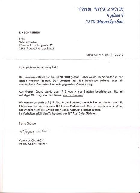 Tragwein anzeigen bekanntschaften - Partnersuche 30
