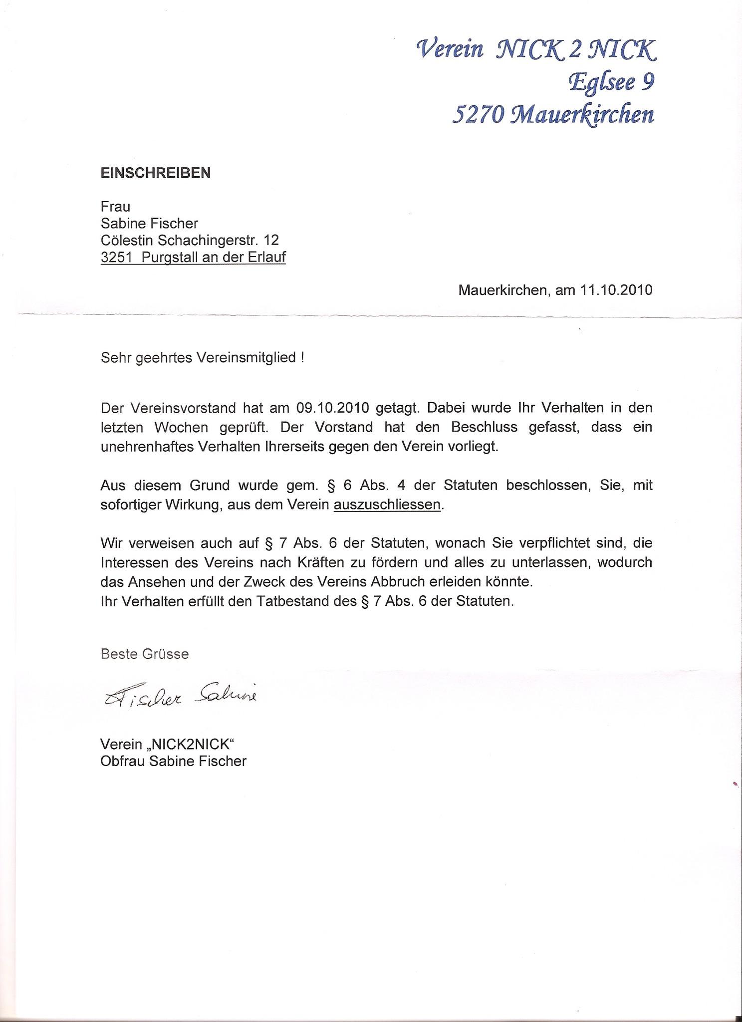 Mauerkirchen singles und umgebung - Fick treffen in Bckeburg