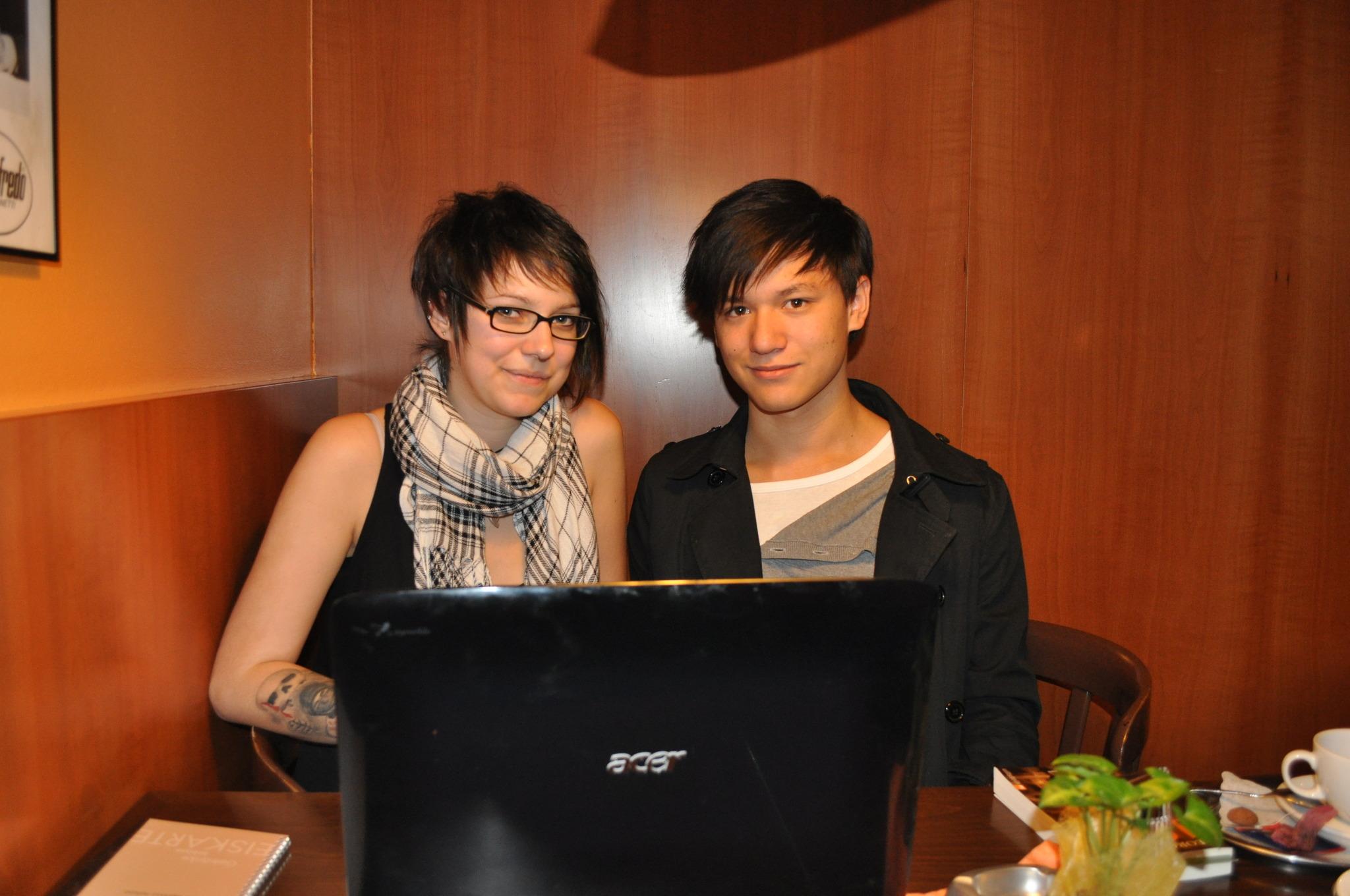 Murtal Gay Speed Dating Eggenburg