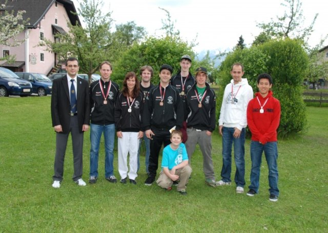 Bekanntschaften in Sankt Johann im Pongau - Partnersuche