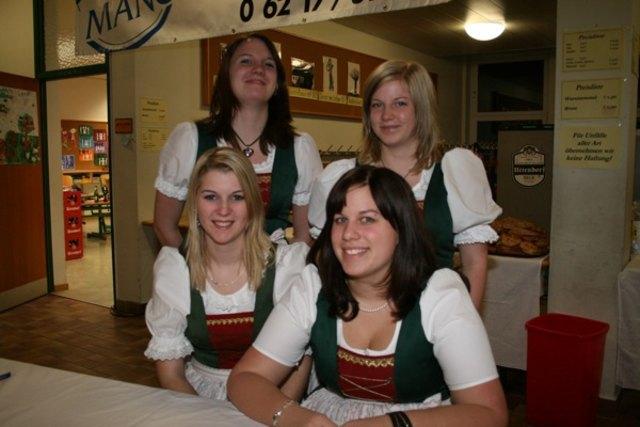 4 Huser in 5151 Nudorf am Haunsberg zu kaufen und zu