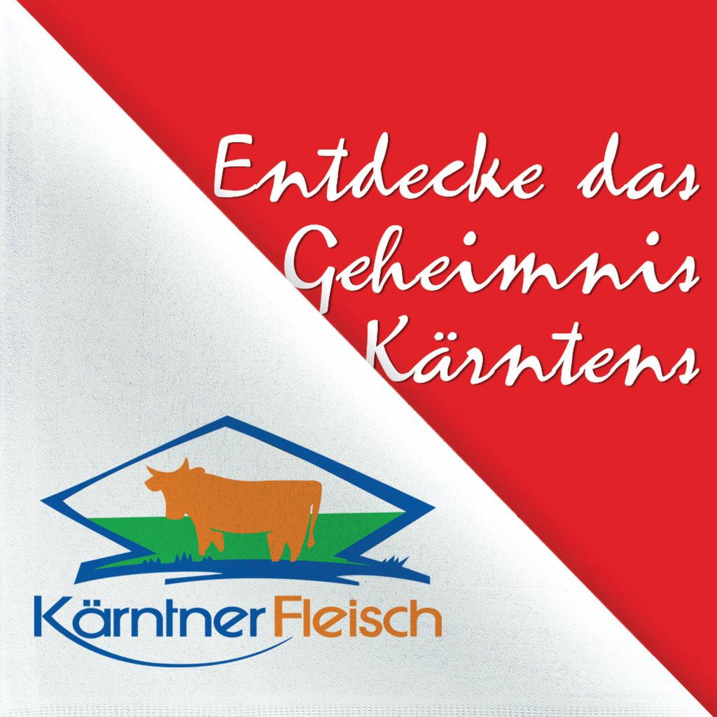 Bildergebnis für Kärntner Fleisch logo