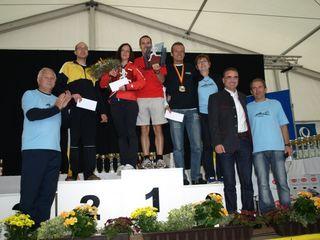 1039-ab-Gewinner Marathon Gü