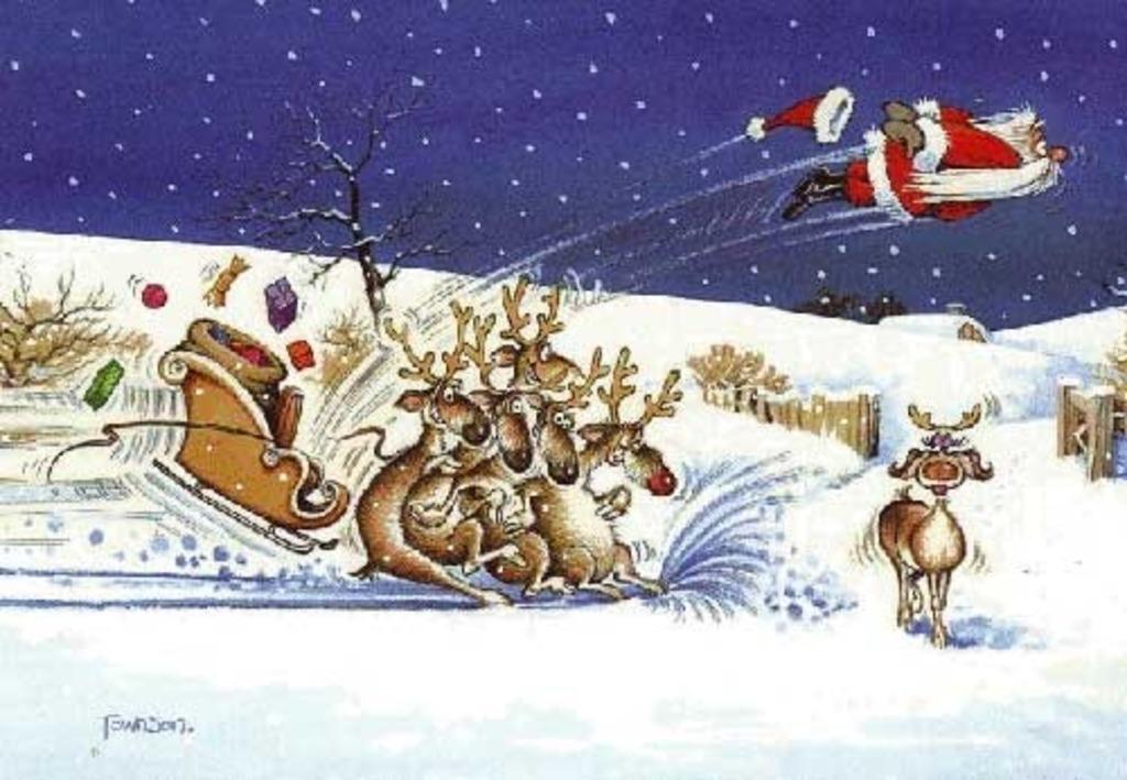 Weihnachtsgrüße Kostenlos Lustige.Wünsche Allen Regionauten Innen Ein Schönes Weihnachtsfest Und Sende