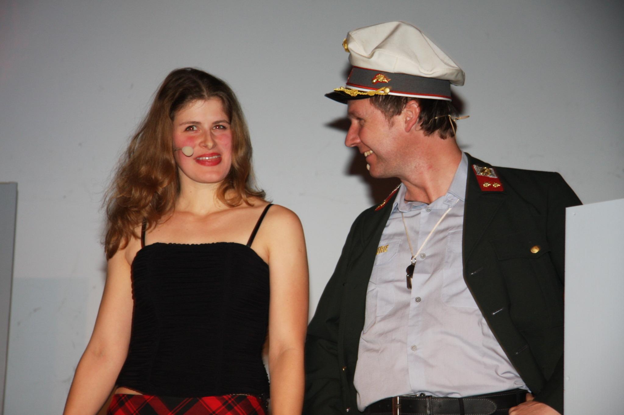 Vlkendorf dating den Sex treffen in Gersthofen