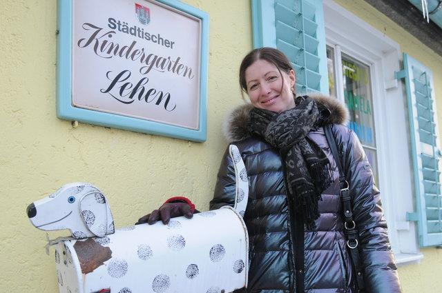 Neu in salzburg leute kennenlernen