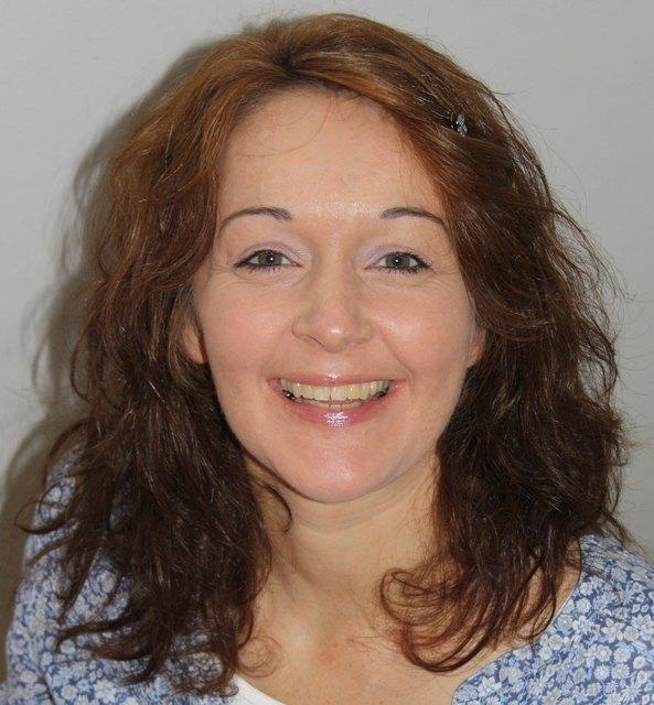 Maria enzersdorf single frauen - Ukraine sexanzeigen