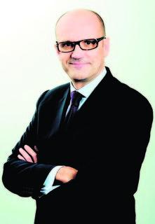 Ehemaliger Vorstand der RMA ist neuer Landesdirektor des ORF Burgenland.