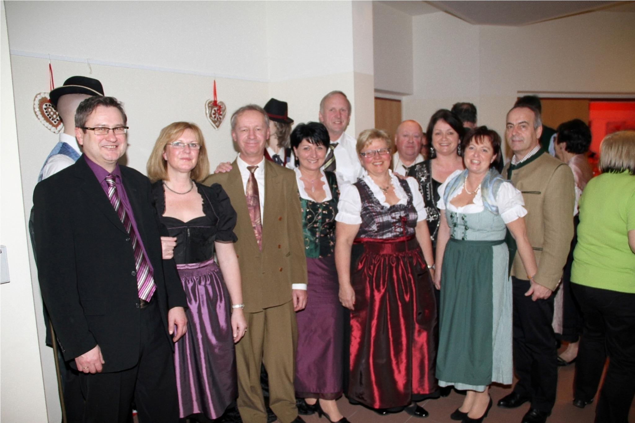Fieberbrunn single event: Elixhausen single brse