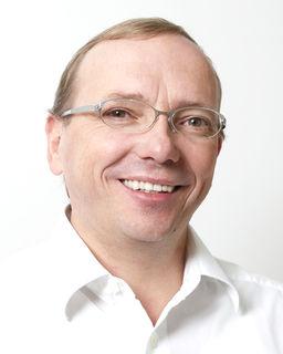 Referent: Dr. Josef Zech, Kinderwunsch-Clinic Innsbruck.