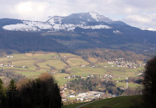 Oberndorf bei salzburg frauen aus treffen: Single kostenlos