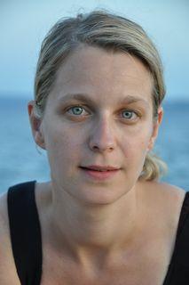 "Barbara Pachl-Eberhart – ""vier minus drei""."