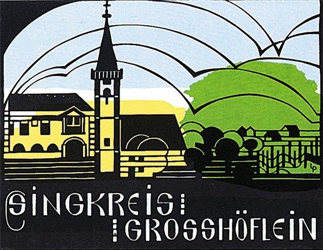 Grosshflein singlebrsen kostenlos, Sex sucht in Elze