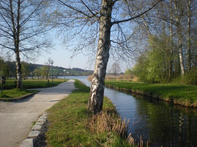 Partnerschaften & Kontakte in Obertrum am See - kostenlose