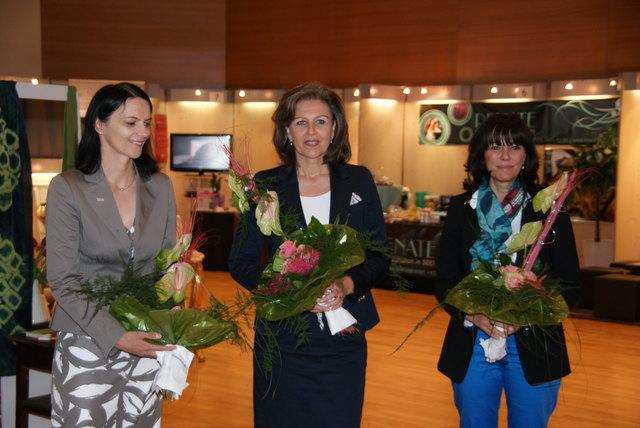 Interkulturelles Frauencaf Landeck | Freiwilligenweb