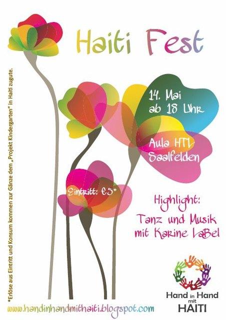 Frhstcks-Treffen fr Frauen in sterreich: Home