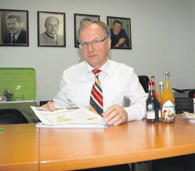 Wiesen partnervermittlung umgebung: Treffen in feldbach