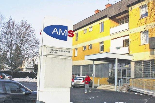 Mureck Frauen Suchen Mann Scheifling Single Meine Stadt Dating