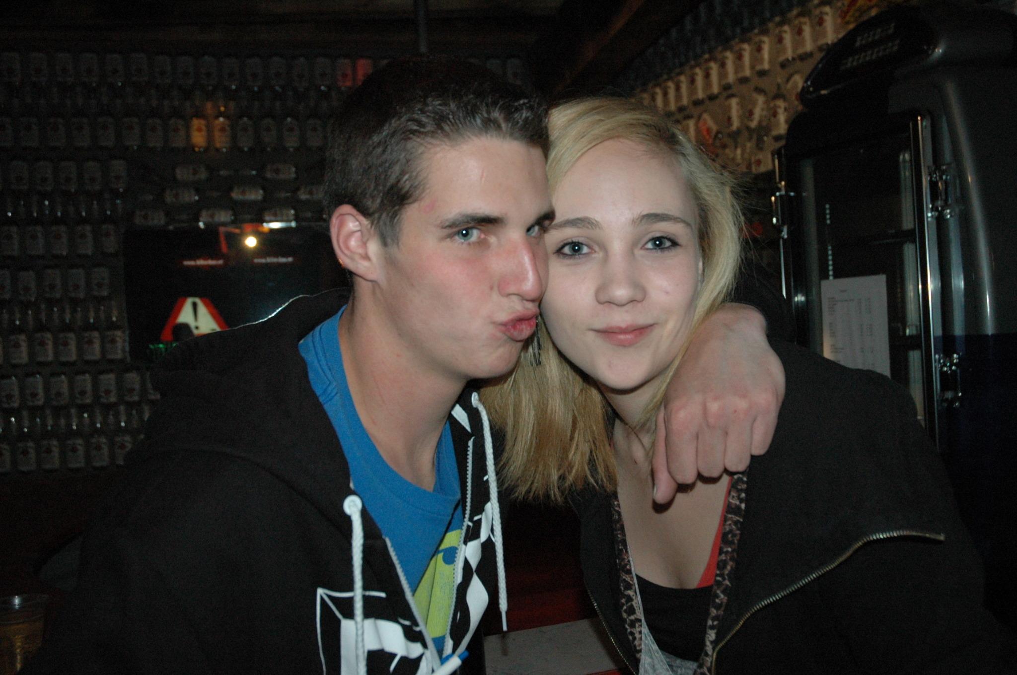 Casual dating in lanitzhhe Privat kontakt frauen sex
