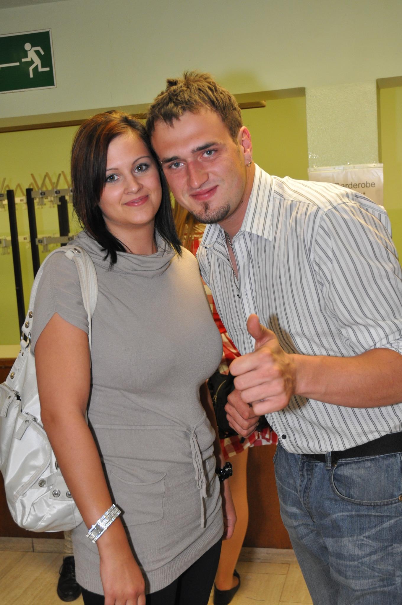 Spital am pyhrn single umgebung - Frau kennenlernen in