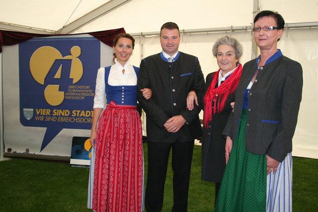 Singles Ebreichsdorf, Kontaktanzeigen aus Ebreichsdorf bei