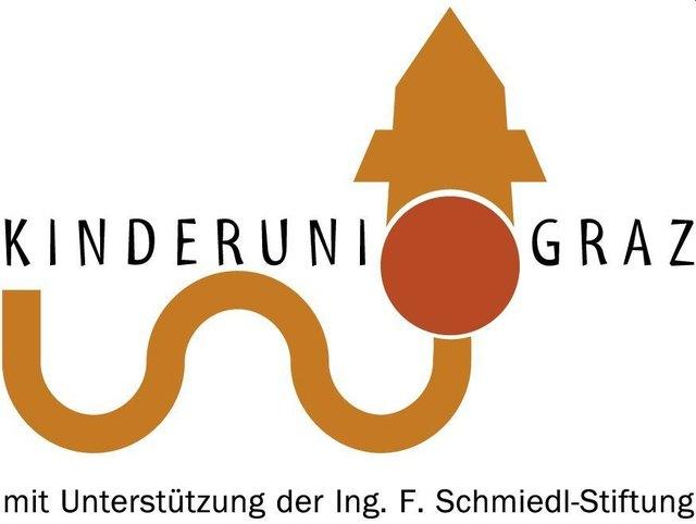 Kapfenberg online partnersuche, Uni leute kennenlernen graz