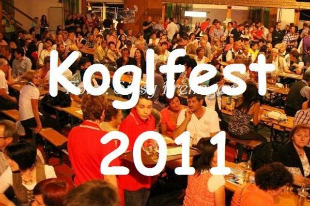 Bagger Events ab 14.02.2020 Party, Events, Veranstaltungen