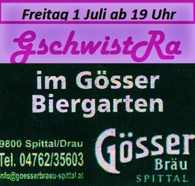 Mnner kennenlernen kefermarkt - Bregenz singles