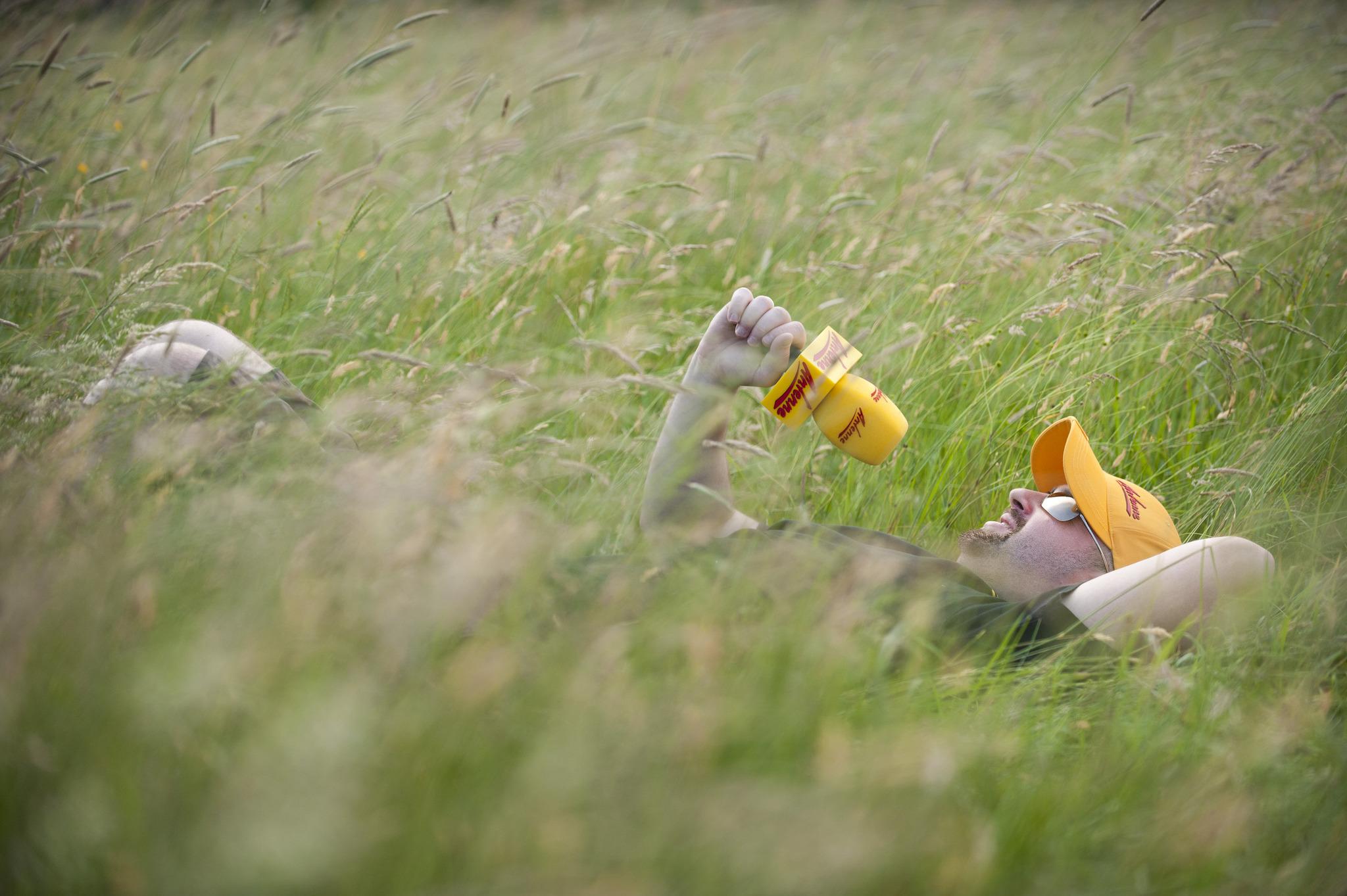 Er sucht sie steiermark