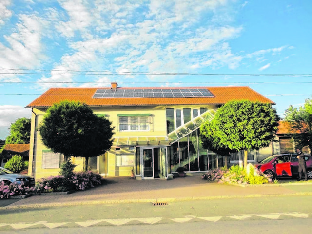 Zahnarzt in Pls-Oberkurzheim   2 Treffer auf standardized-testing.com