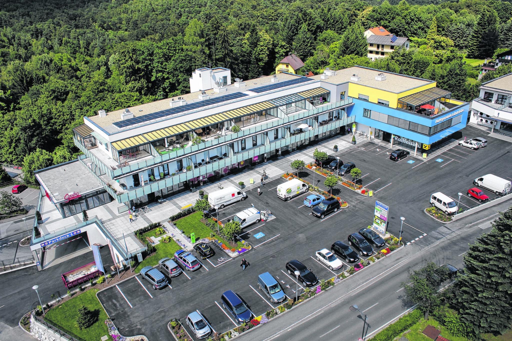 Hausarzt in Lanitzhhe - intertecinc.com