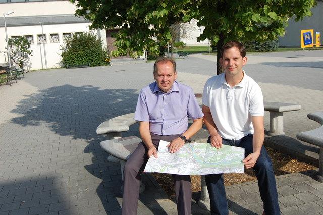 Spillern in Korneuburg - Thema auf rockmartonline.com