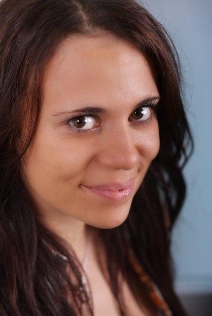 Singles den aus ilz: Pregarten frauen kennenlernen