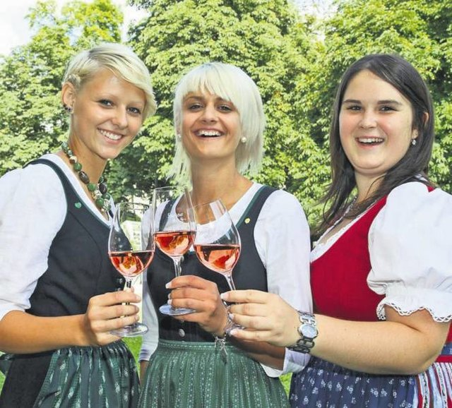 Partnervermittlung Steiermark | Liebe & Glck Partnervermittlung