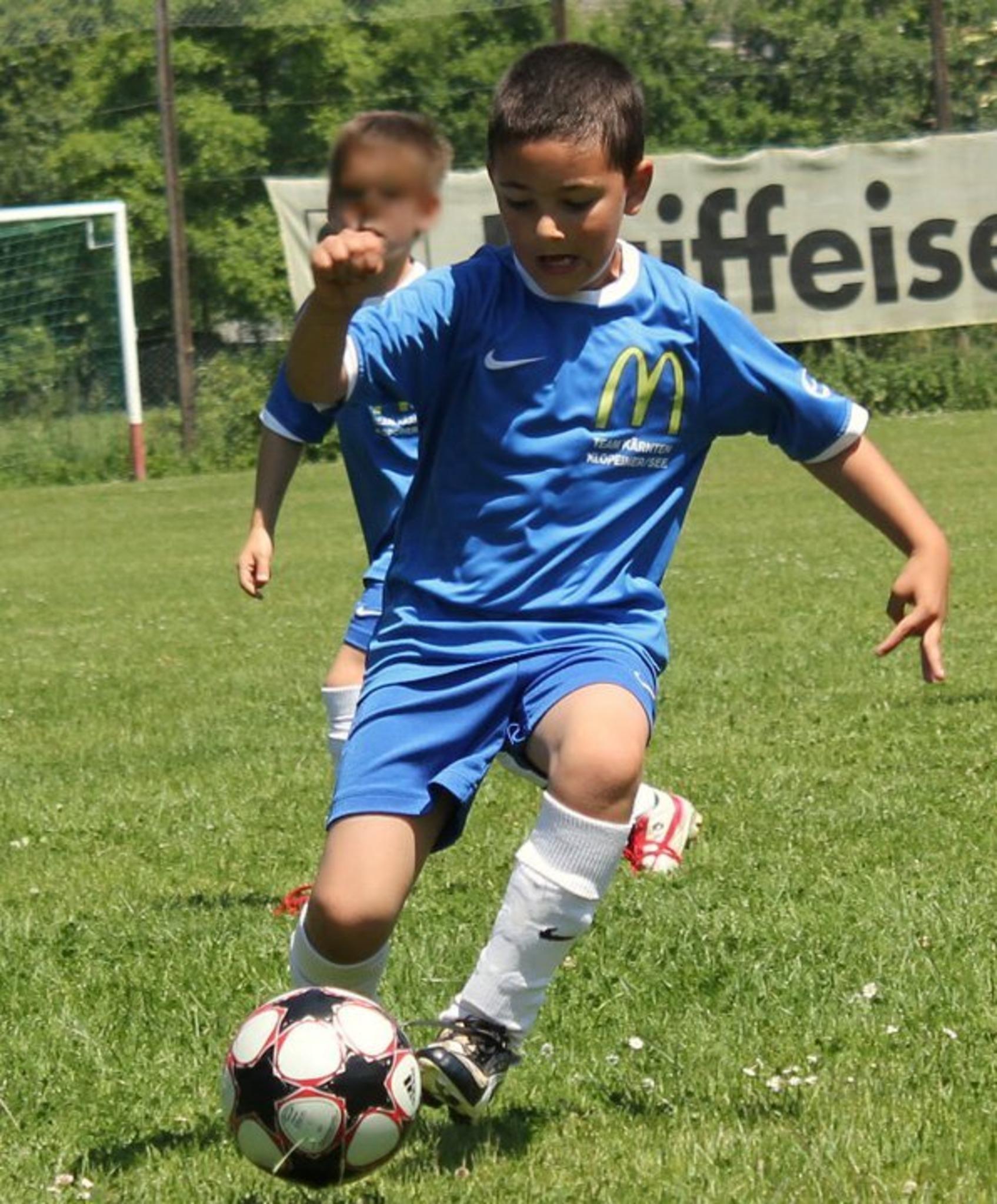 Fußball Wm Online