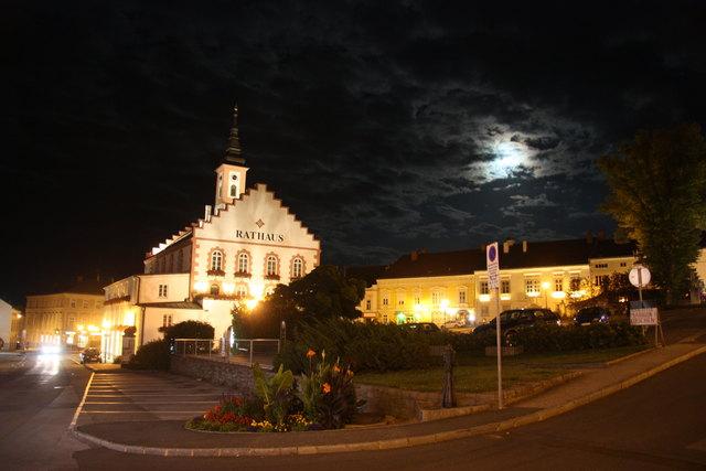 N Challenge 2019 - Stadtgemeinde Schrems - News