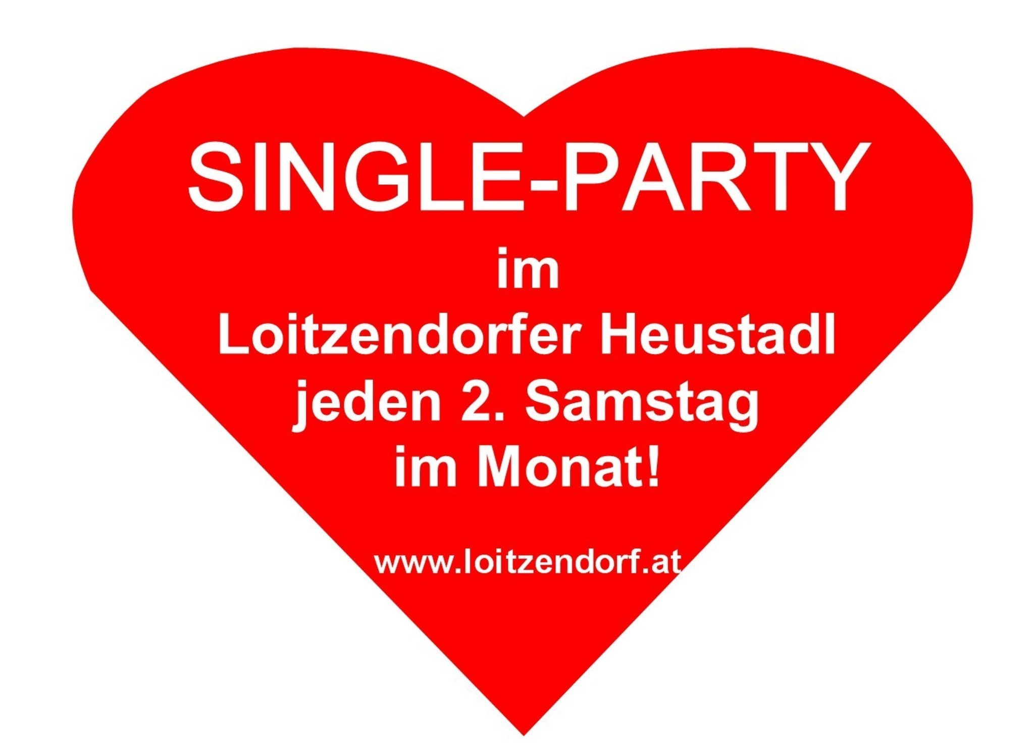 Ampflwang im hausruckwald singles frauen, Single mnner in