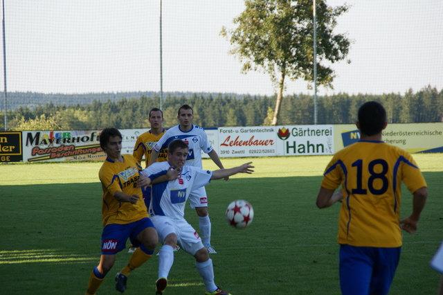 Sport   Beiträge zur Rubrik aus Gmünd - meinbezirk at