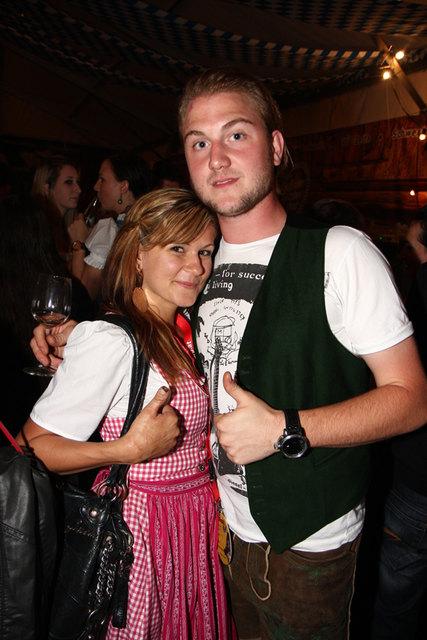 Single mnner in hittisau, Kirchbach dating den