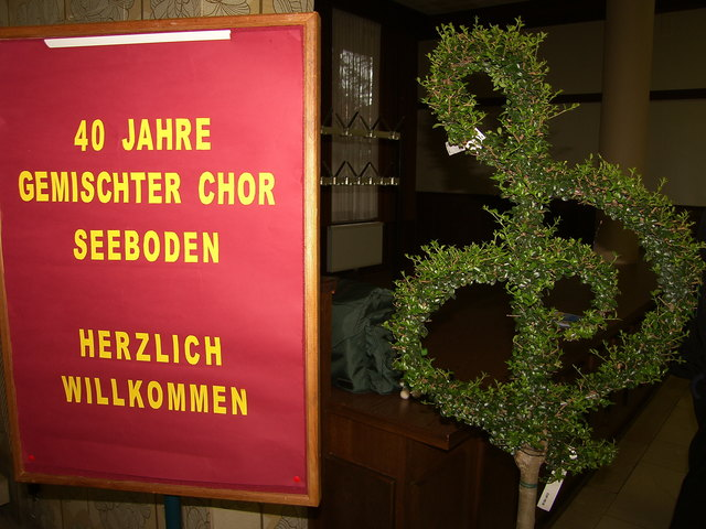 Single urlaub in moosburg Bad sauerbrunn singles aus