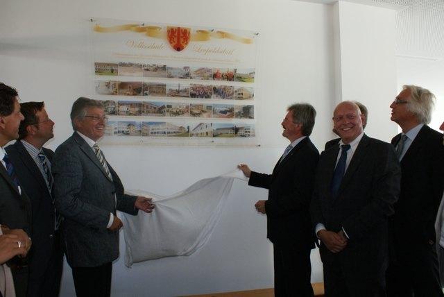 Freizeit & Unternehmungen in Leopoldsdorf - Lndleanzeiger